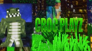 Player Spotlight: Croc Playz