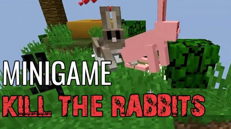 Kill the Rabbits