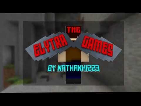 elytra-games-logo