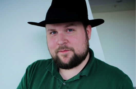 Notch - Markus Persson