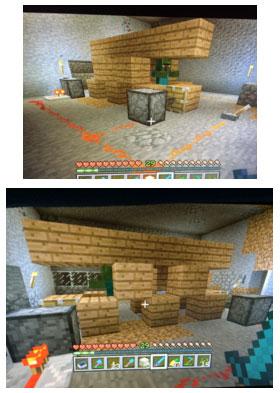 zombie-villagers-farm-10