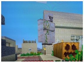 zombie-villagers-farm-14