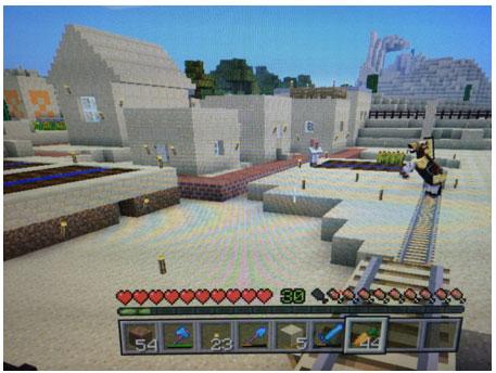 zombie-villagers-farm-15