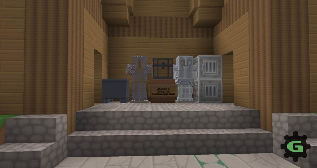 gearcraft minimalist resource pack 2016-02-24_23.47.31
