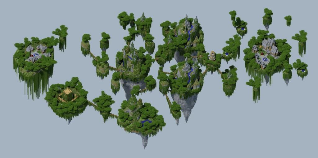 caelum-silva-map