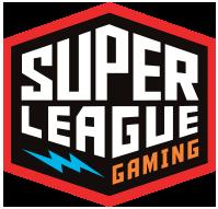 super_league_logo_transparent_BG